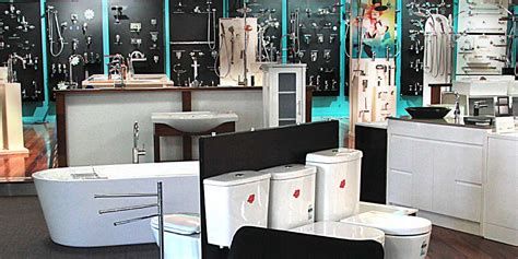 Bathroom Showrooms Near Me Bathrooms Plumbing Showroom