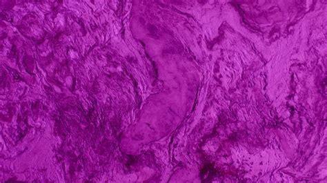 purple rock background  stock photo public domain