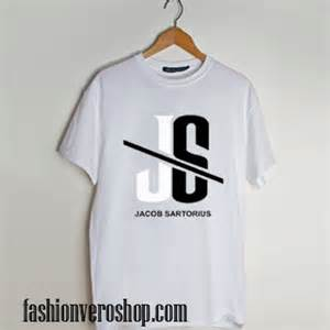 Duvet Covers New York Jacob Sartorius T Shirt