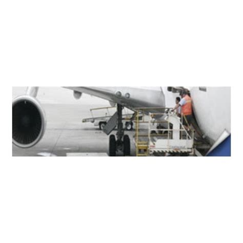 freight forwarding services air freight services service provider from kochi