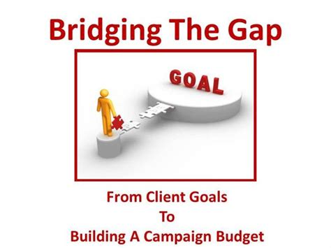Bridging The Gap 1112show Authorstream Bridging The Gap Powerpoint Template