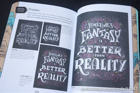 creative lettering and beyond 1600583970 book review creative lettering and beyond inspiring tips