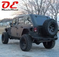 Jeep 4 Door Hardtop Jeep Hardtop Deals On 1001 Blocks
