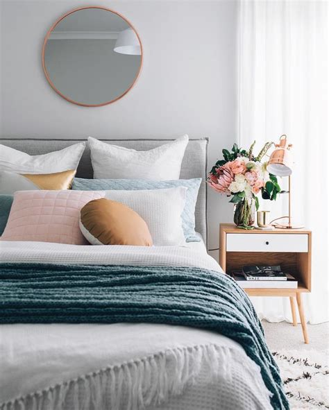 pastel bedroom ideas 152605 best images about collab home decor inspiration