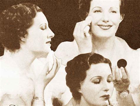history of womens fashion 1900 to 1969 glamourdaze women everywhere 1930 movie