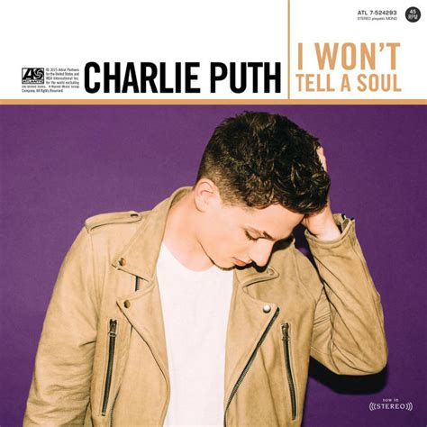 charlie puth clarity mp3 download charlie puth迅雷下载 charlie puth出柜 charlie puth微盘下载 断眉哥
