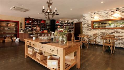 Meme Restaurant Gladesville - elizabeth meryment a charming taste of french style at