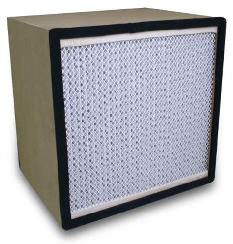 home air home air filters hepa