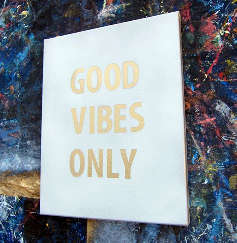 spray painter quote diy spray paint quote canvas painting paintspiration