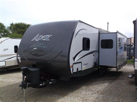 trailer for sale new and used coachmen travel trailers for sale near des moines ia herold trailer sales