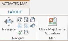 rotate layout view arcgis 10 layouts in arcgis pro 1 1 arcgis blog