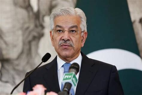biography of khawaja muhammad asif us pakistan have much to gain by cooperating with each