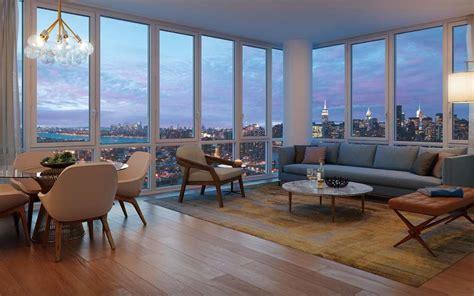1 qps tower lic luxury apartments press