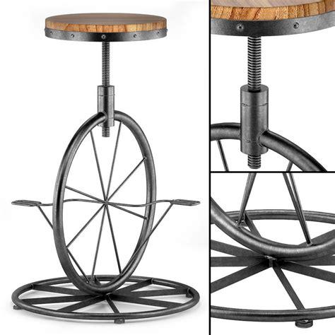 adjustable bar stool on wheels adjustable bar stool forest adjustable bar stool black