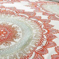 anthology bungalow comforter set 1000 images about start and end designs on pinterest