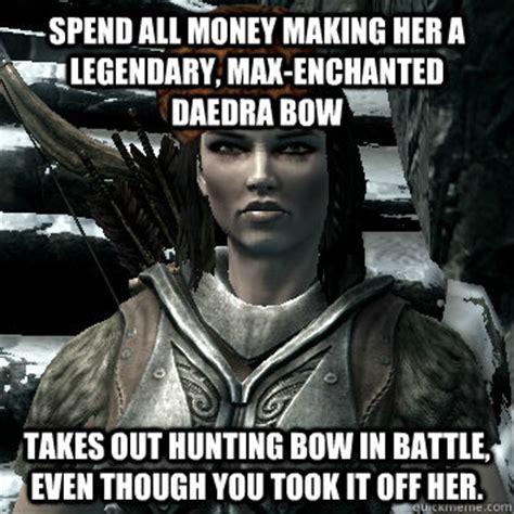 Bow Hunting Memes - top bow hunting meme
