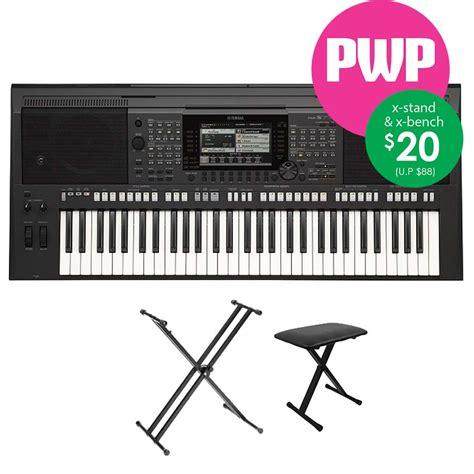 Keyboard Yamaha Psr S770 Terbaru psr s770 absolute pianoabsolute piano