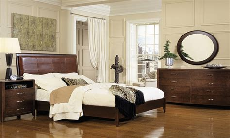 unique master bedroom ideas adult bedroom decorating