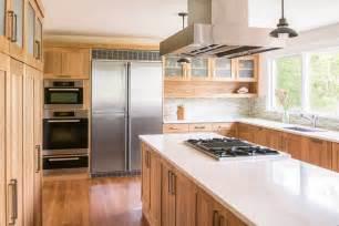 maine coast kitchen design kitchens gallery maine coast kitchen design