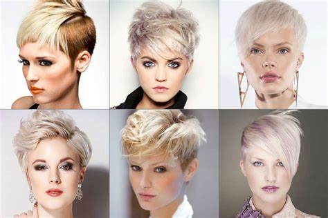 short hair styles images 2016 short hairstyles 2016 fashion and women