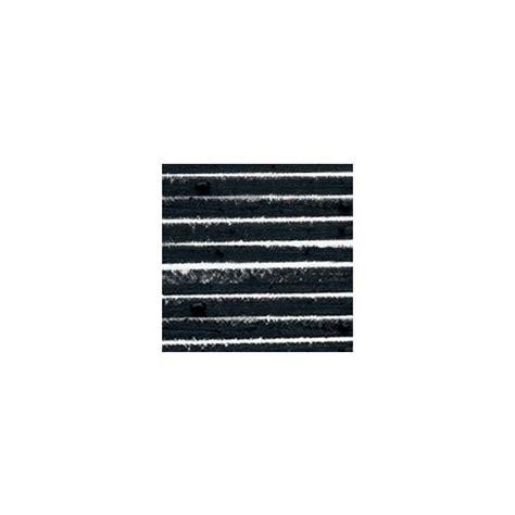 Ltpro Longerwear Eye Liner Liquid Black 1 mac pro longwear eye liner beautylish