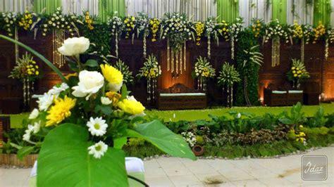Wedding Organizer Jakarta Yang Murah Dan Bagus by Menyediakan Paket Pernikahan Murah Paket Pernikahan