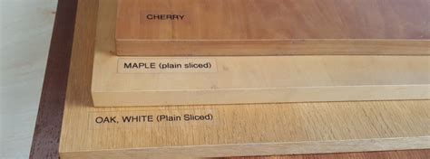 Plywood Hawaii Products Hardwoods