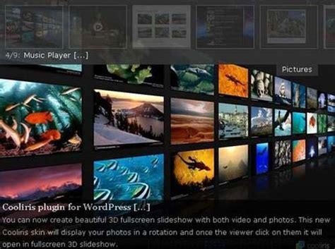 best photo gallery plugin top 10 gallery plugins