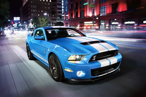 2015 mustang awd 2015 ford shelby gt500 canada futucars concept car reviews