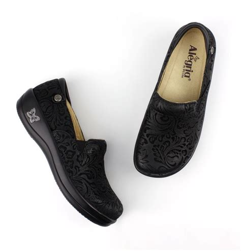 1000 ideas about alegria shoes on clogs
