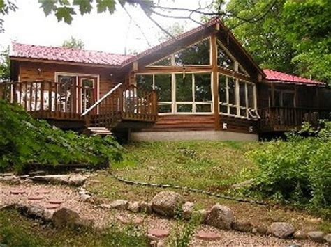 eagle lake cottage rentals cottage for rent by just cottages cottages for rent