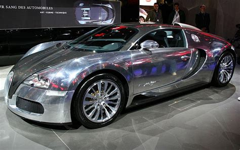 sport cars bugatti 1230carswallpapers new sport cars bugatti veyron