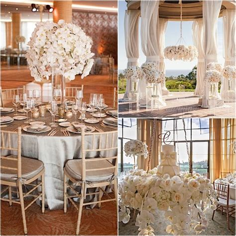 Wedding Ideas 2016 by Style Guide Diy Ideas Inspiration Styling Your