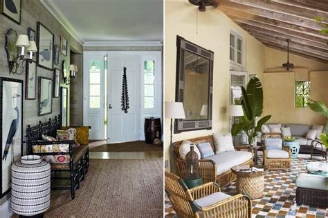 pay housebeautiful com gorgeous 90 tom scheerer inspiration of 186 best