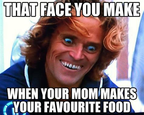 How To Make Meme Face - favourite food funny pictures quotes memes jokes