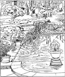 secret garden coloring book australia pleasant view of some attractive gardens 17 gardens