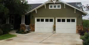 Garage doors denver sales replacement amp repair
