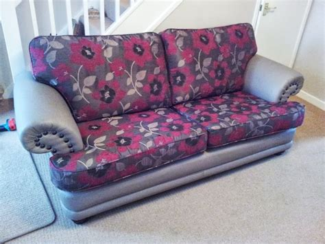 Phillips Upholstery by Furniture Upholstery Services South Wales Covering Repair Nigel Phillips Upholstery