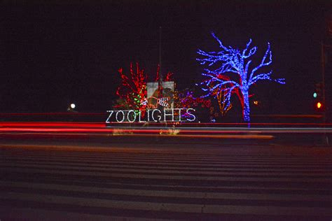 woodley park zoo lights in the capital scripps howard foundation wire