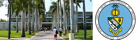Of Miami Mba Admission Statistics by Of Miami Acceptance Rate And Admission Statistics