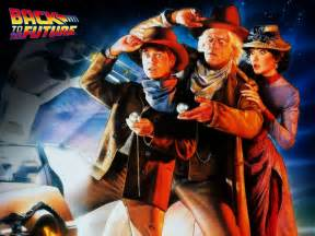 Bttf back to the future photo 27197803 fanpop