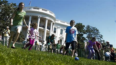 white house egg roll how to win tickets to the white house easter egg roll wtvr com