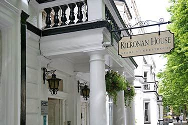 bed and breakfast in dublin ireland kilronan guesthouse dublin city dublin bed and breakfast