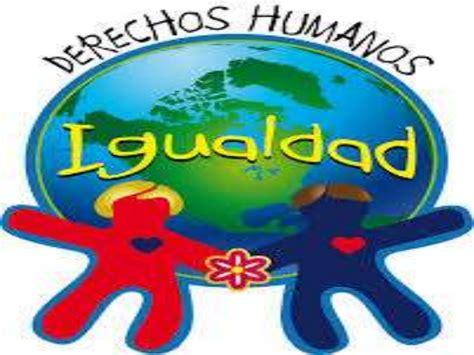buscador imagenes libres de derechos derechos humanos