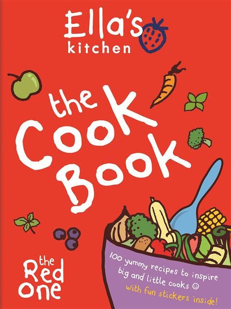 Best Kitchen Knives Uk 10 best children s cookbooks the independent