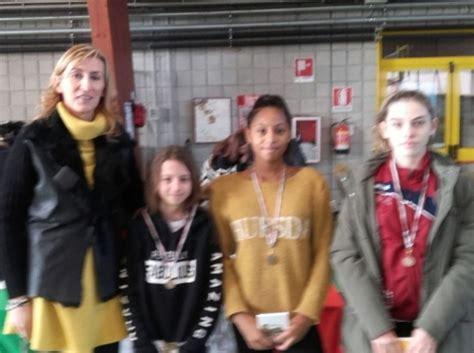 istituto comprensivo certosa di pavia basket scolastico l ic di via botto cione provinciale