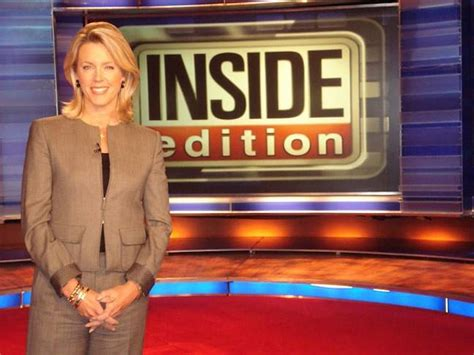 deborah norville turns 20 on inside edition new york post work life balance deborah norville
