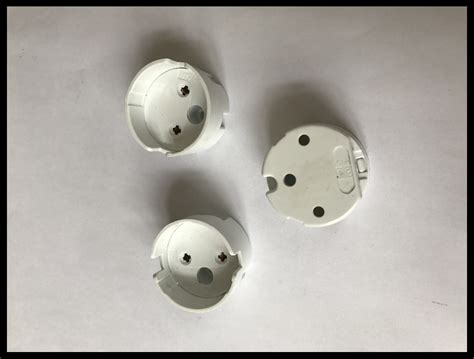 socket holder canada canada g13 t8 fluorescent lholder
