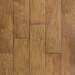Hardwood Floor Laminate Laminate Flooring Lowes Laminate Flooring Installation Reviews