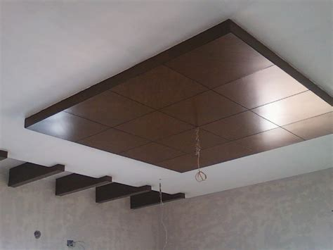 Ceiling Design by Best Interior High Class Choice Ceiling Design